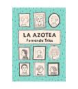 Laguna-Libros___La-Azotea___Libros___Antimateria_1