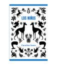Laguna-Libros___Los-Niños___Libros___Antimateria_1