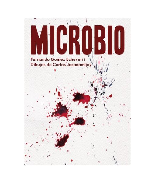 Laguna-Libros___Microbio___Libros___Antimateria_1