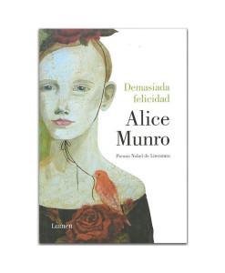 Lumen___Demasiada-felicidad___Libros___Antimateria_1