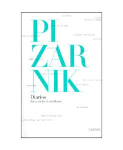 Lumen___Diarios-de-Alejandra-Pizarnik___Libros___Antimateria_1