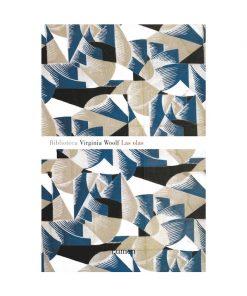 Imágen 1 del libro: Las olas