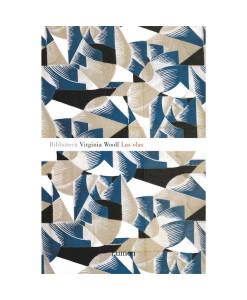 Lumen___Las-Olas___Libros___Antimateria_1