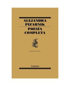 Lumen___Poesía-completa-A.P.___Libros___Antimateria_1