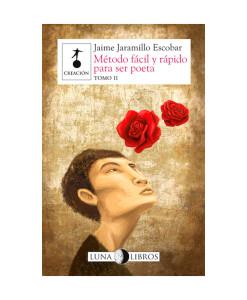 Luna-Libros-Método-fácil-y-rápido-para-ser-poeta.-Tomo-2___Libros___Antimateria_1