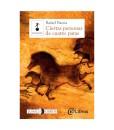 Luna-Libros___Ciertas-Personas-de-Cuatro-Patas___Libros___Antimateria_1