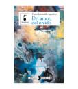Luna-Libros___Del-Amor-y-del-Olvido___Libros___Antimateria_1