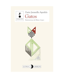 Luna-Libros___Gatos___Libros___Antimateria_1