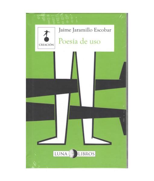 Luna-Libros___Poesía-de-uso___Libros___Antimateria_1