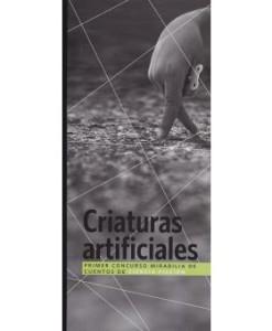 Mirabilia-Libros___Criaturas-artificiales___Libros__Antimateria_