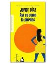 Mondadori___Así-es-como-la-pierdes___Libros___Antimateria_1