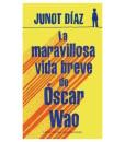 Mondadori___La-maravillosa-vida-breve-de-Oscar-Wao___Libros___Antimateria_1