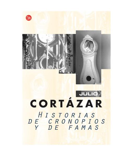 Punto-de-lectura___Historia-de-Cronopios-y-de-Famas___Libros___Antimateria_1