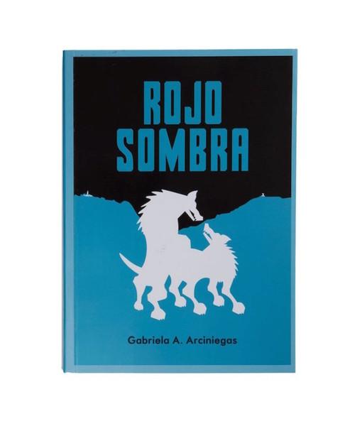Rojo-sombra__Libros___Antimateria_1