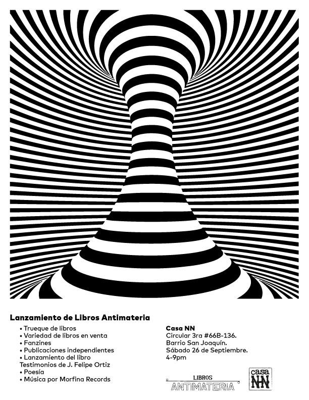 afiche-meli (1)