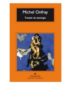 Imágen 1 del libro: Tratado de ateología