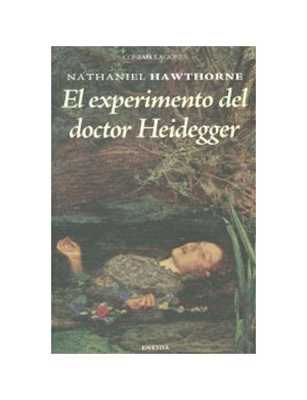 El experimento del doctor Heidegger