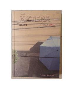 Revista_Matera___No.1011___Tenemos-Masacote___Libros___Antimateria_1