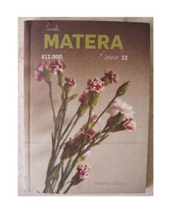 Revista_Matera___No.12___Tenemos-Plantas___Libros___Antimateria_1