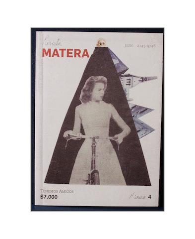 Revista_Matera___No.4___Tenemos-amigos___Libros___Antimateria_1