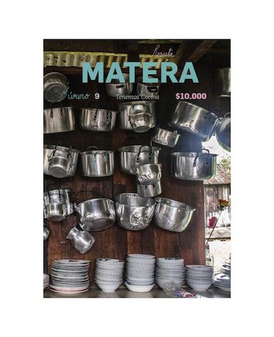 Revista_Matera___No.9___Tenemos-cocina___Libros___Antimateria_1