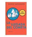 Siruela___La-llegada-del-cometa___Libros___Antimateria_1
