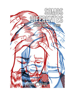 Somos diferentes (+ Afiche)