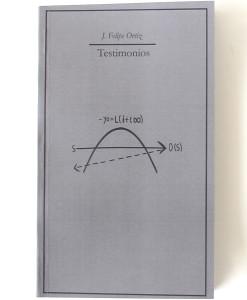 Testimonios----Felipe-Ortiz----Libros-Antimateria----2015