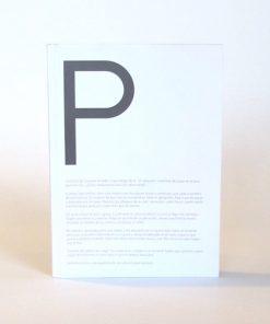 Imágen 1 del libro: Proyecto PMG (Pequeño)
