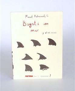 bogota-con-mar