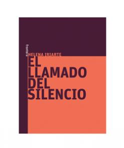 Imágen 1 del libro: El llamado del silencio