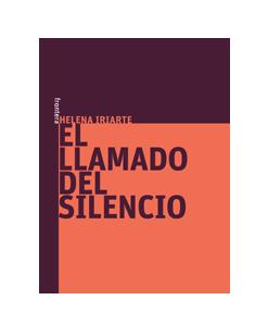 Babel-ElLlamadodelSilencio-HelenaIriarte-LibrosAntimateria