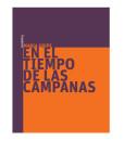 TAPA TIEMPO DE LAS CAMPANAS prueba MOSORIO.indd