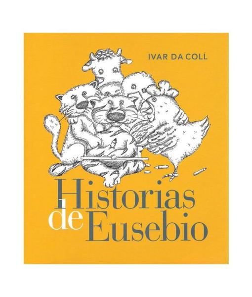 Babel-Historias-de-eusebio-Antimateria-libros