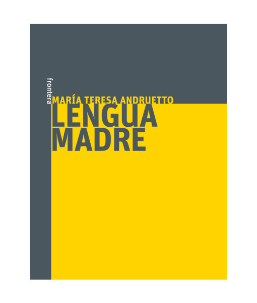 Tapa Lengua madre.indd