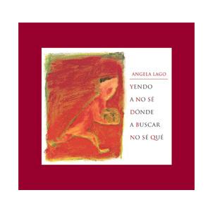 Babel-Yendonoseadondeabuscarnoseque-AngelaLago-LibrosAntimateria