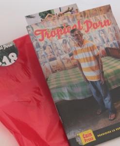CainPress-TropicalPorn-MariaIsabelRueda-LibrosAntimateria