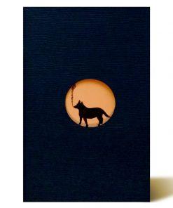 Imágen 1 del libro: Libreta Cuaderno Grande