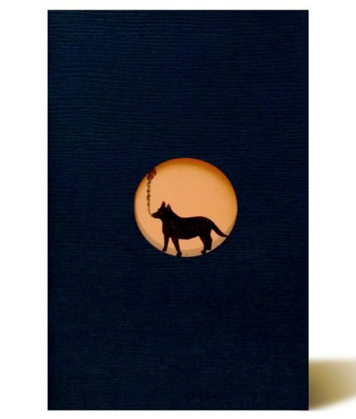 cuaderno-de-dibujo-la-libreteria-libros-antimateria