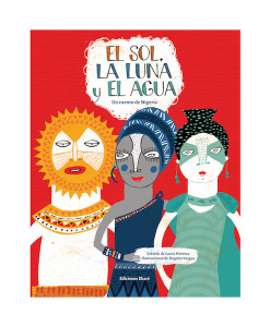 Ekare-el-sol-la-luna-y-el-agua_Antimateria_Libros