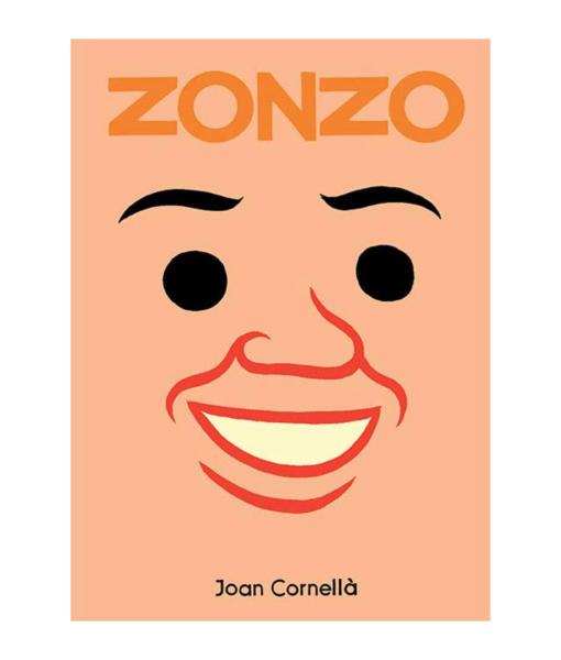 FailBetterPress-Zonzo-JoanCornella-LibrosAntimateria