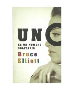 La-bestia-equilatera-bruce-elliott-uno-es-un-numero-solitario-Antimateria-libros