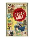 La-bestia-equilatera_El-marmol_Aira_Antimateria-libros