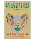 LibrosdelZorroRojo-ElForasteroMisterioso-MarkTwain-LibrosAntimateria