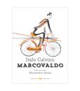 LibrosdelZorroRojo-Marcovaldo-ItaloCalvino-LibrosAntimateria