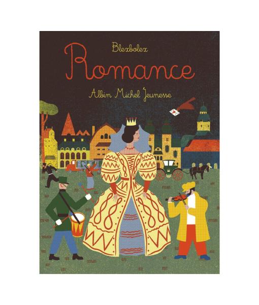 LibrosdelZorroRojo-Romance-Blexbolex-LibrosAntimateria