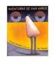 Lumen-AventurasdeunaNariz-VivianeSchwarz-LibrosAntimateria