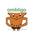 MediaVaca-Ombligo-GenichiroYagyu-LibrosAntimateria