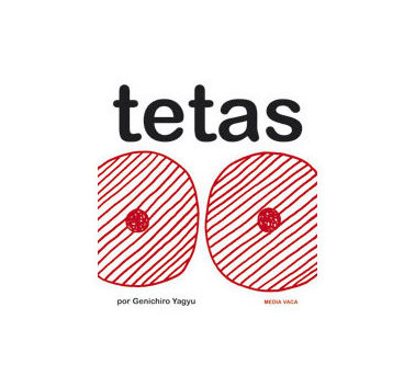 MediaVaca-Tetas-GenichiroYagyu-LibrosAntimateria