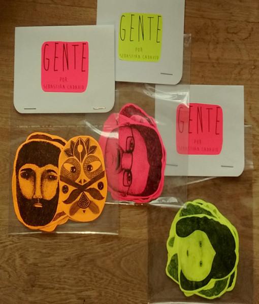 stickers-de-gente-sebastian-cadavid-libros-antimateria
